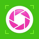 I2S - OCR Logo